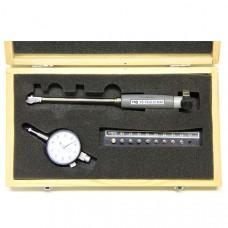 Нутромер НИ 10-18 0,01