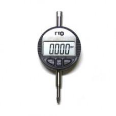 Индикатор ИЧЦ 0-12,5 0,01