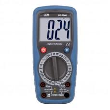 Цифровой мультиметр CEM DT-9908