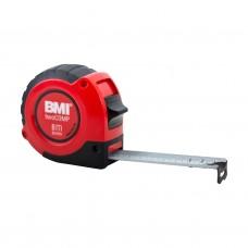Измерительная рулетка BMI TAPE twoCOMP MAGNETIC 8 M с поверкой (тип Р8У2Д)