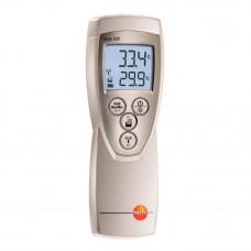 Термометр Testo 926