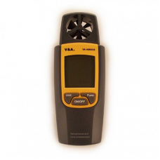 Анемометр VA-AM8021