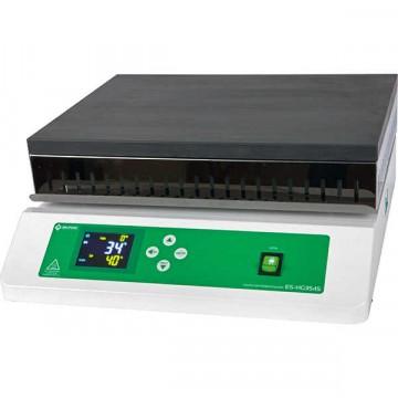 Плита нагревательная графитовая ES-HG4060