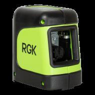 Лазерный уровень RGK ML-11G