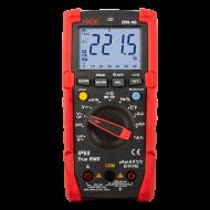 Мультиметр RGK DM-40