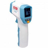 Термометр инфракрасный UNI-T UT305Н  (бесконтактный инфракрасный термометр)