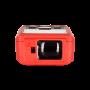 Лазерная рулетка RGK DL100