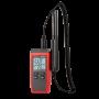 Термогигрометр RGK TH-30