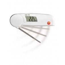Термометр Testo 103