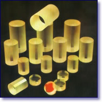Пластина плоскопараллельная ПМ-65