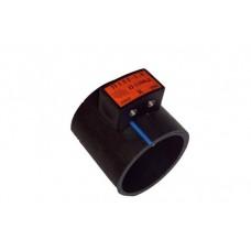 Комплект СОП+ПЭП П122-1.8 полиэтилен