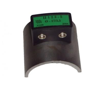 Комплект СОП+ПЭП П122-5 сталь