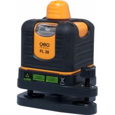 Нивелир лазерный Geo-Fennel  FL 30