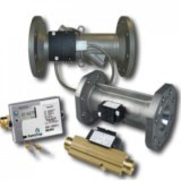 Тепловычислитель MULTICAL 602
