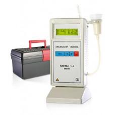 "Анализатор качества молока ""Лактан 1-4М"" исп. Мини (индикатор)"