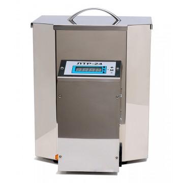 Лабораторный термостат-редуктазник ЛТР 24 аттестованный