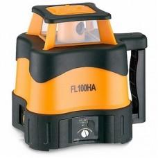 Нивелир лазерный Geo-Fennel FL 100 HA