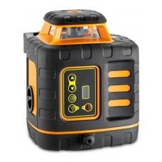 Нивелир лазерный Geo-Fennel FL 210 A