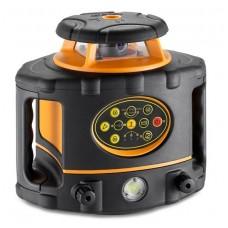 Нивелир лазерный Geo-Fennel FL 260 VA Green