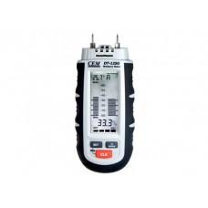 Гигрометр CEM DT-125G