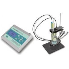 Лабораторный иономер И-160МИ