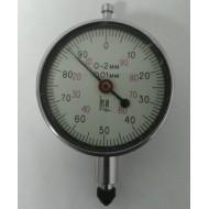 Индикатор ИЧ-02