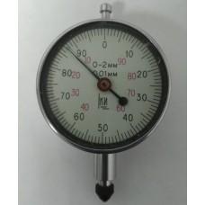 Индикатор ИЧ-02 с поверкой