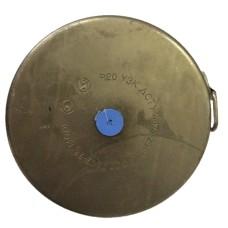 Рулетка Р20УЗК с поверкой,  ГОСТ 7502-98
