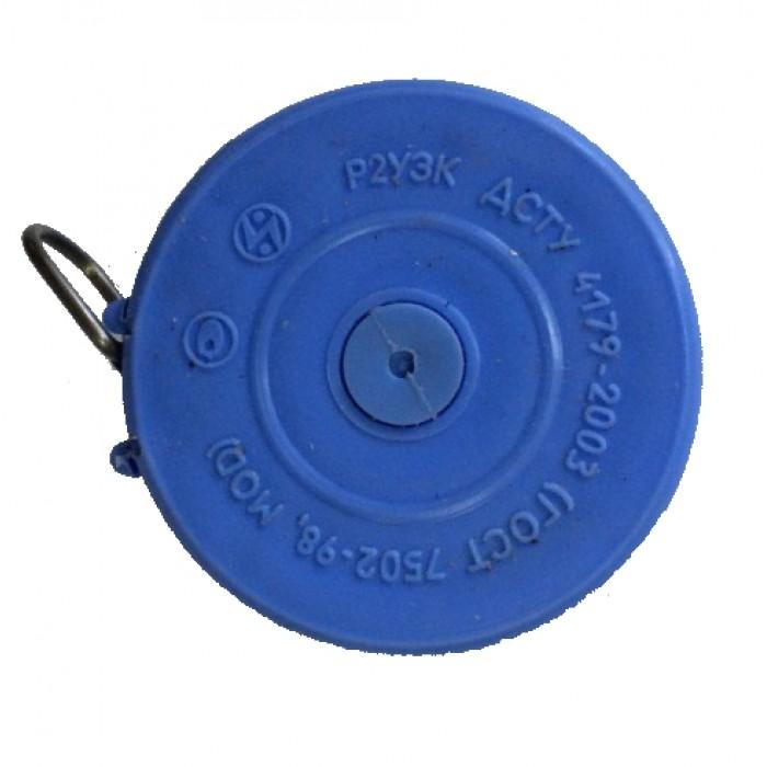 Купить металлическая рулетка по гост 7502-98 рулетка на 100 метров