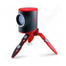 Нивелир лазерный Leica Lino L2