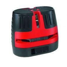 Нивелир лазерный Leica Lino L360