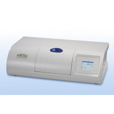 Автоматический поляриметр Р3000