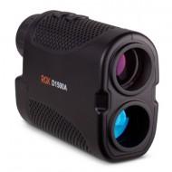 Лазерная рулетка RGK D1500A