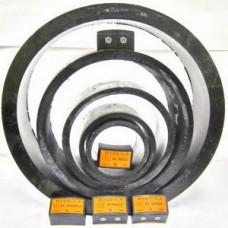 Комплект СОП+ПЭП SDR11 и SDR17