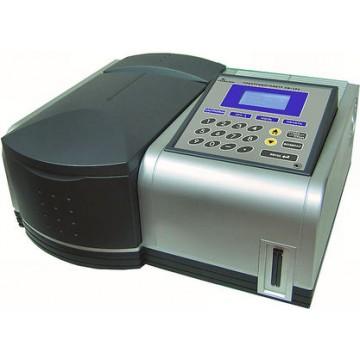 Спектрофотометр СФ-102