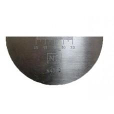 Стандартные образцы СО-3