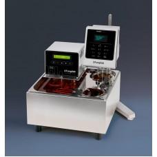 Циркуляционные термостаты для вискозиметров серии THERMOVISC
