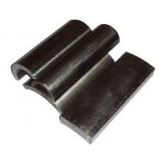 Стандартные образцы предприятия (СОП) СОП трубный  с зарубками