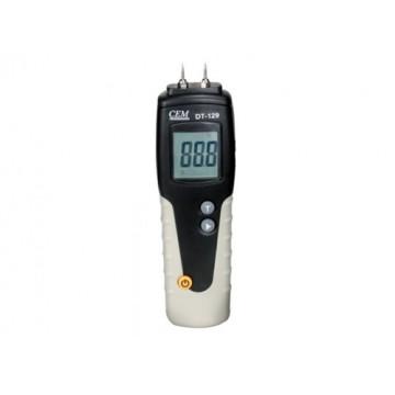 Гигрометр CEM DT-129